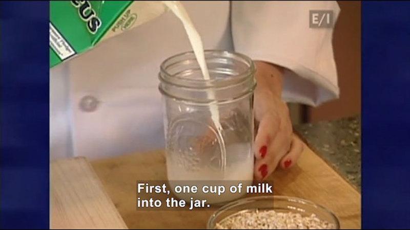 Still image from: Teen Kids News (Episode 1028)