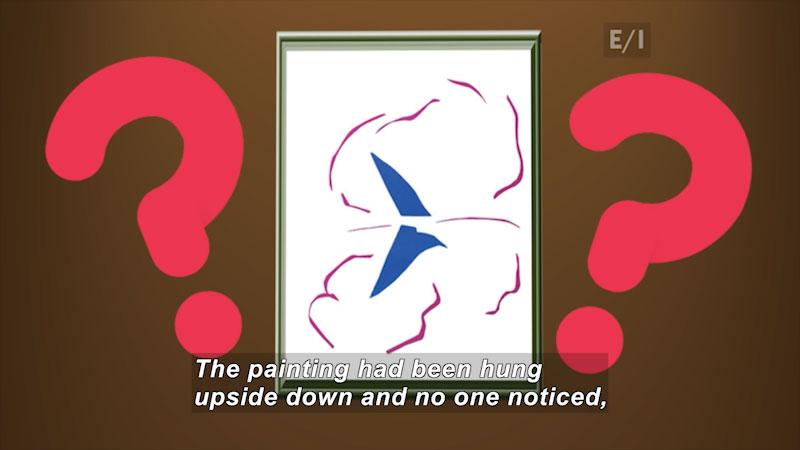 Still image from: Teen Kids News (Episode 1547)