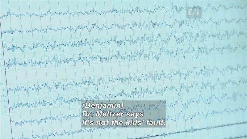 Still image from: Teen Kids News (Episode 1609)