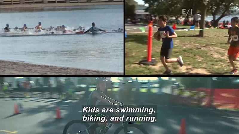 Still image from: Teen Kids News (Episode 1614)