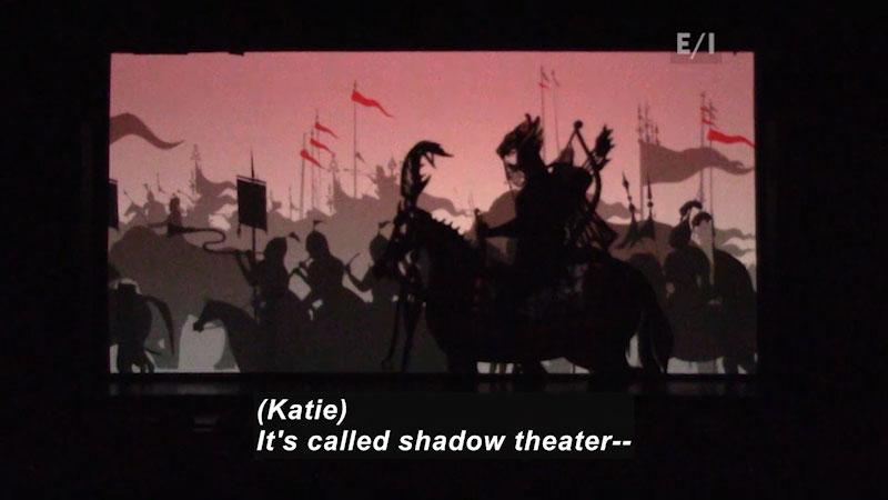 Still image from: Teen Kids News (Episode 1616)