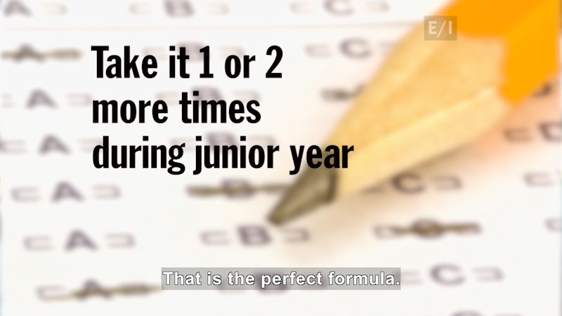 Still image from: Teen Kids News (Episode 1628)