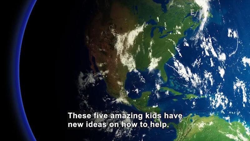 Still image from: Teen Kids News (Episode 1701)