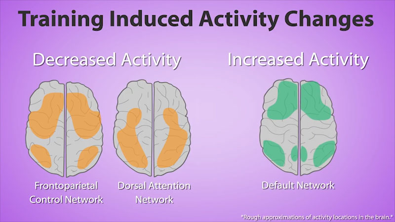 Still image from: How Does Your Brain Learn?