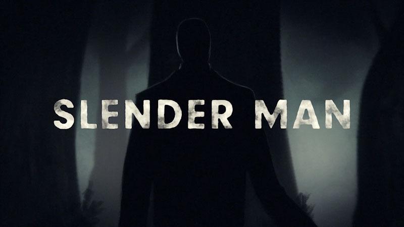 Still image from: Monstrum: Slender Man--How the Internet Created a Monster