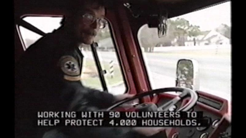 Still image from Deaf Mosaic #911