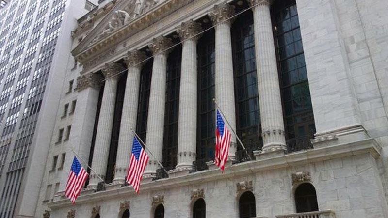 Still image from: Marketplace: Explaining the Stock Market