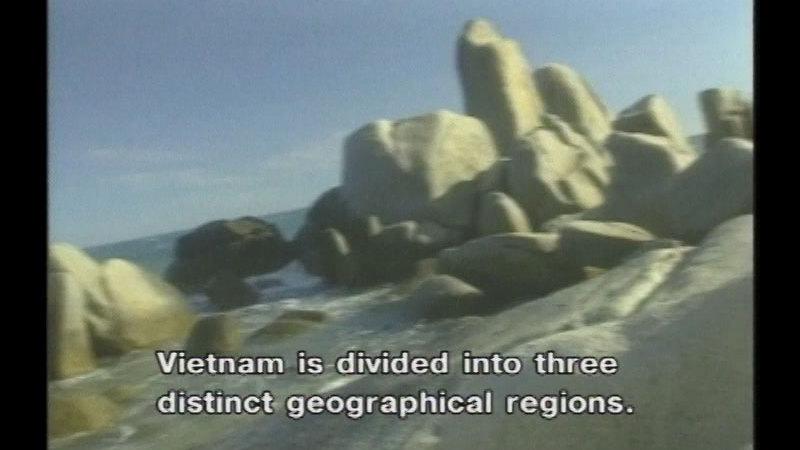 Still image from: Vietnam