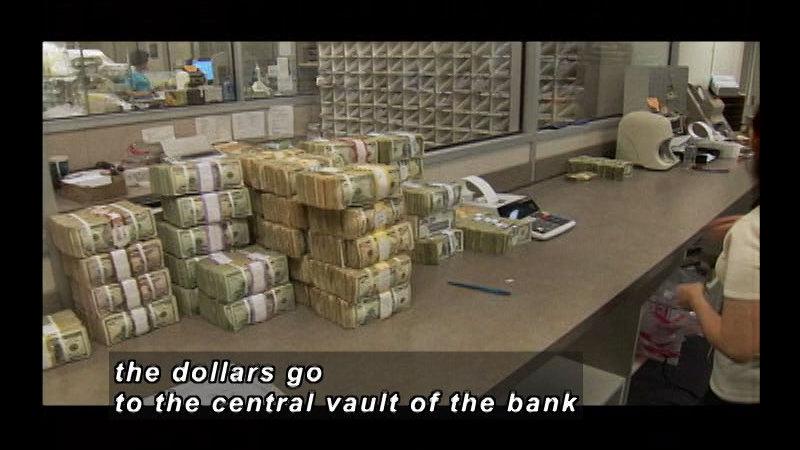 Still image from: Biz Kid$: Money Moves