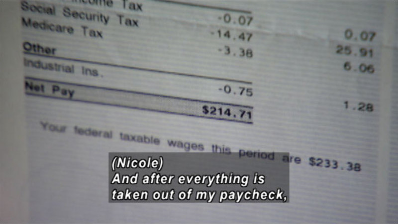Still image from: Biz Kid$: A World Without Taxes