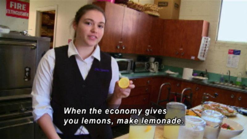 Still image from: Biz Kid$: The Economics Of Economics